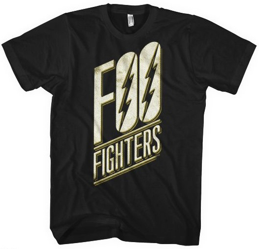 108 best men s rock band logo and artwork t shirts images on rh pinterest com rock band with a winged logo crossword