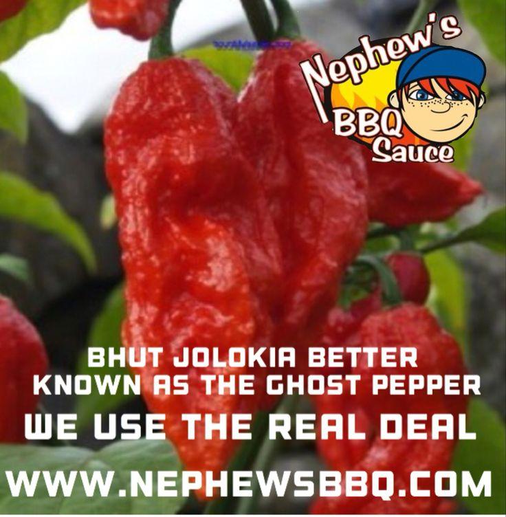 www.nephewsbbq.com