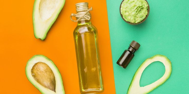 Ce traitement capillaire au vinaigre de cidre redonne vie aux cheveux ternes - #apple #cider #revive #traitement #vinegar -