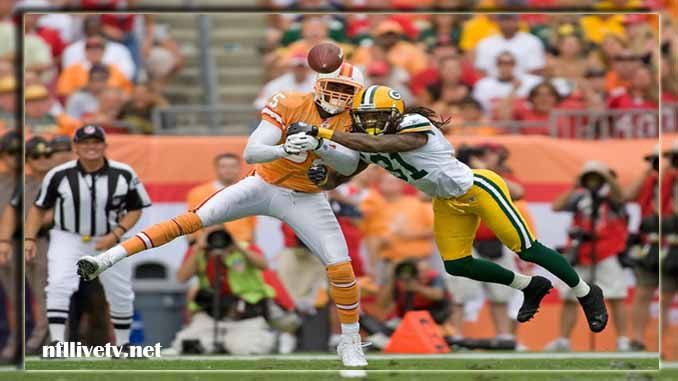 Tampa Bay Buccaneers vs Green Bay Packers Live Stream Teams: Buccaneers vs Packers Time: 1:00 PM ET Week-13 Date: Sunday on 3 December 2017 Location: Lambeau Field, Green Bay TV: NAT Tampa Bay Buccaneers vs Green Bay Packers Live Stream Watch NFL Live Streaming Online The Green Bay Packers is...