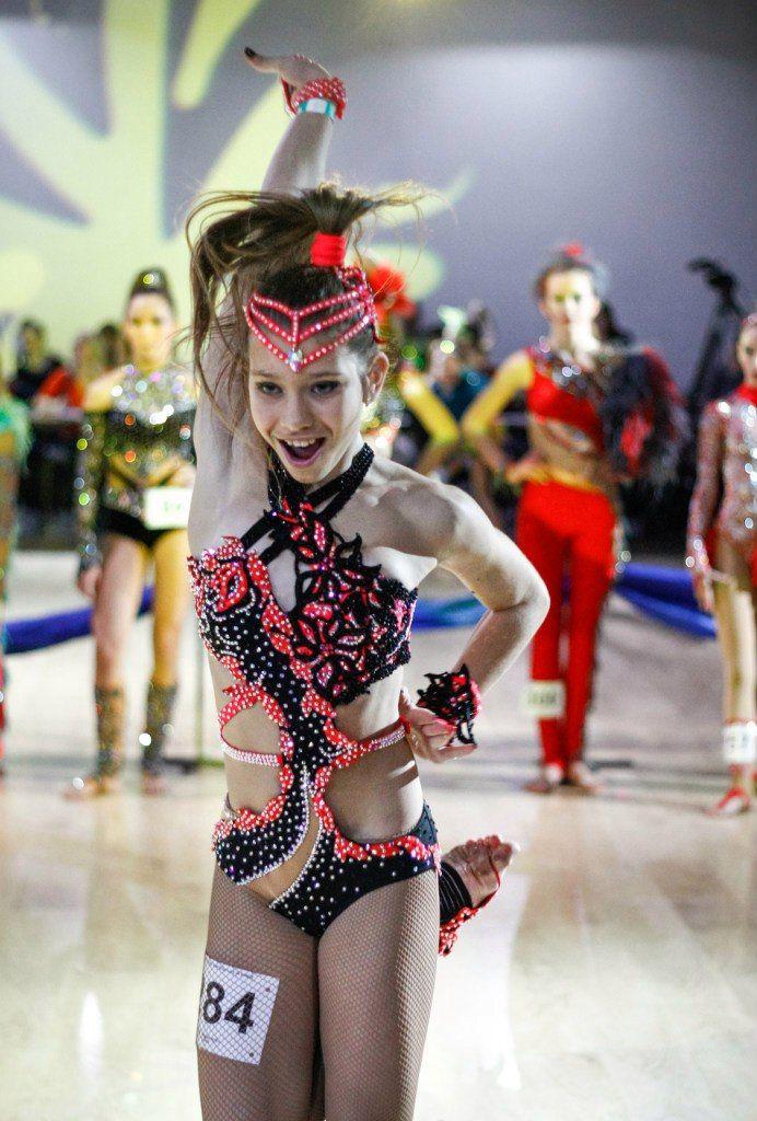 ПЕРВЕНСТВО ЕВРОПЫ и LIFE IN DANCE, г. Киев, 19-20.12.2015 | 172 фотографии