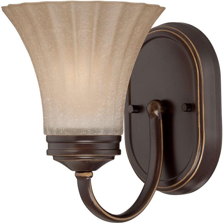 Quoizel Bathroom Sconces 116 best traditional bath vanity lights images on pinterest   bath