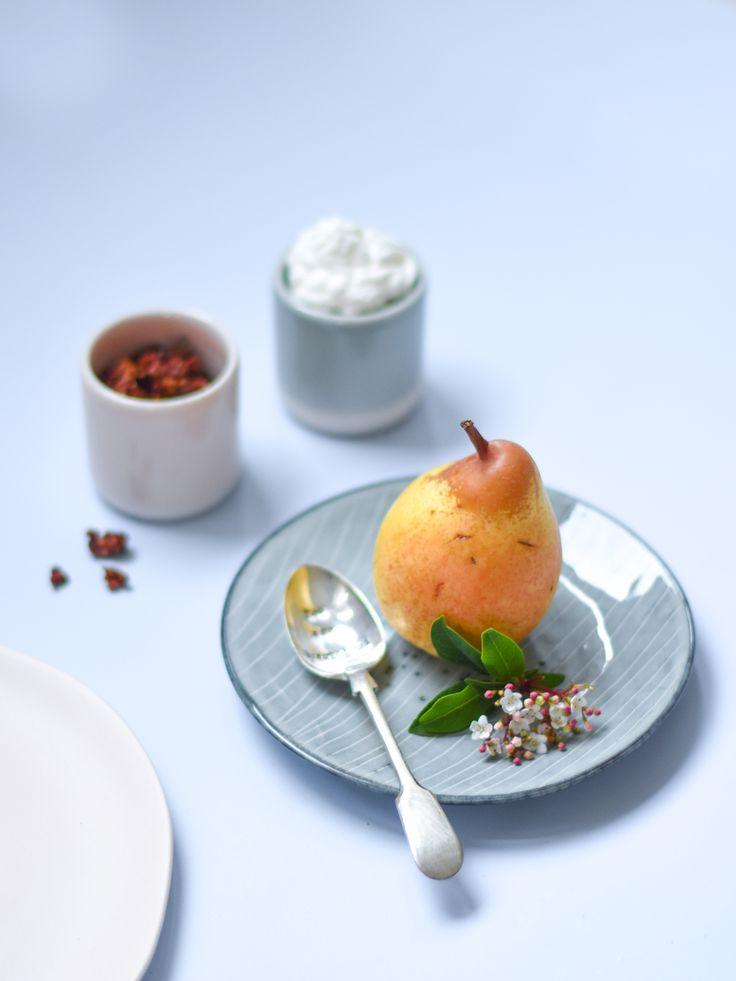 1000 id es sur le th me desserts l 39 assiette sur - Decoration assiette dessert ...