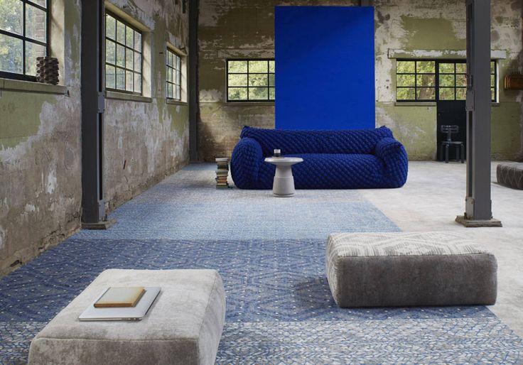 10 best vintage living woonstijl images on pinterest. Black Bedroom Furniture Sets. Home Design Ideas