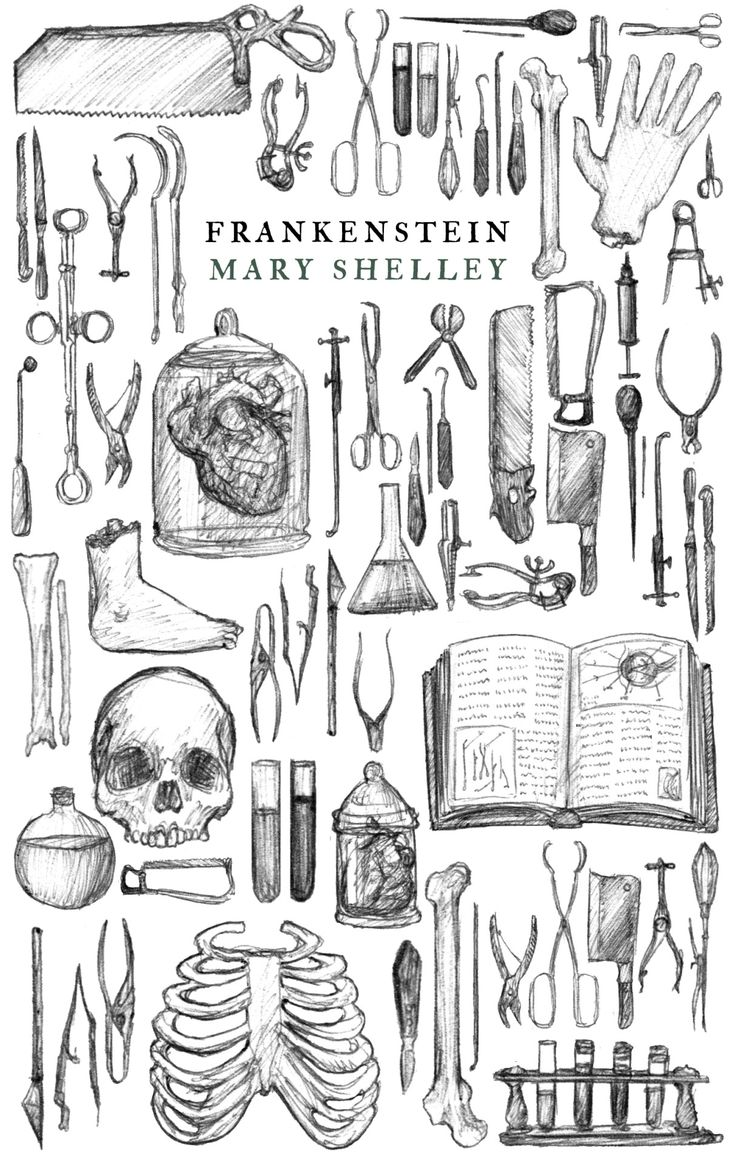 best ideas about frankenstein by mary shelley illustrations for mary shelley s frankenstein
