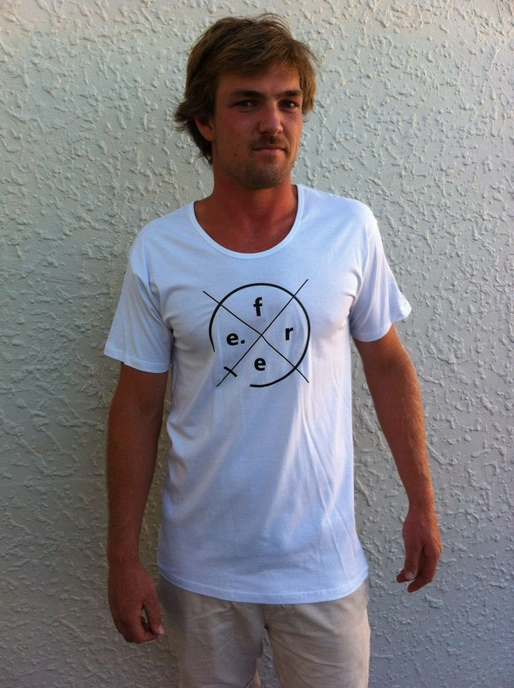 Our Nav tee was designed around the navigation/nautical motif.made of 100% cotton.( only available in black )