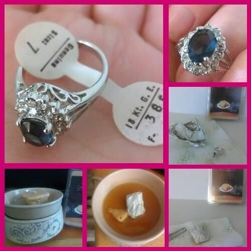 pin by lynzie hutchinson on jewelry in candles