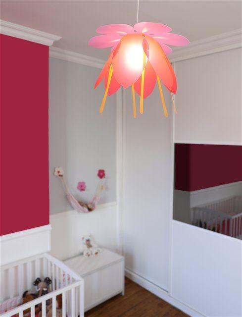 Les 9 meilleures images du tableau Fleurs sur Pinterest | Lampe ...