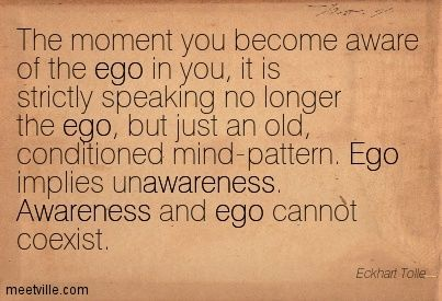 27 Life Changing Lessons to Learn from Eckhart Tolle ...