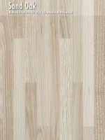 piso-sand-oak