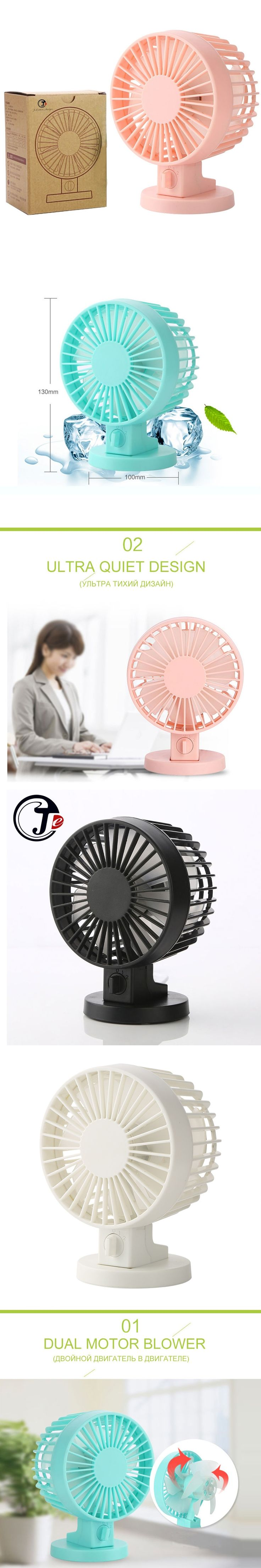 Best 25+ Portable fan ideas on Pinterest | Electric fan, Vintage ...