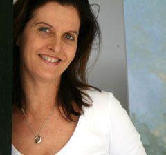 Melissa Egan at Richard Martin Art Gallery