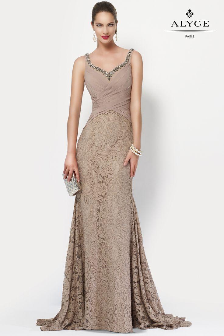 19 best Marsala Magic images on Pinterest   Formal evening dresses ...