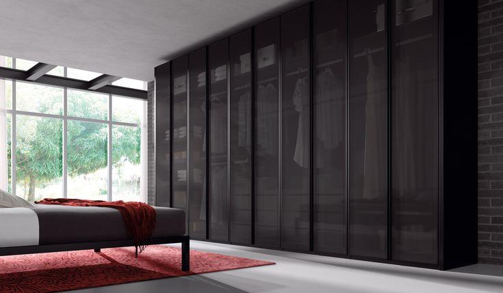 Inside Closet von Sistema Midi auf Architonic! Hier finden Sie Bilder & Informationen sowie Händler, Kontakt- und Anfrageoptionen für Inside Closet.