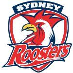 Sydney Roosters logo.svg