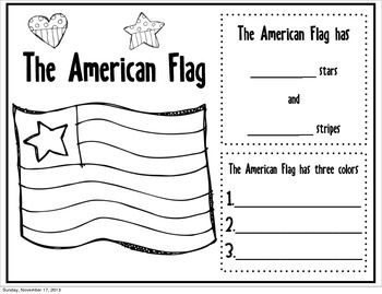 Best 10 First american flag ideas on Pinterest Veterans poems