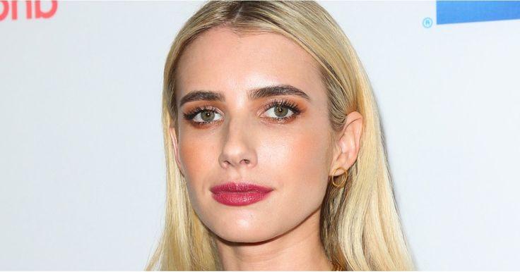 Radio Frequency Facial   POPSUGAR Beauty