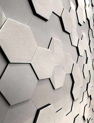 die besten 25 messerblock ideen auf pinterest. Black Bedroom Furniture Sets. Home Design Ideas