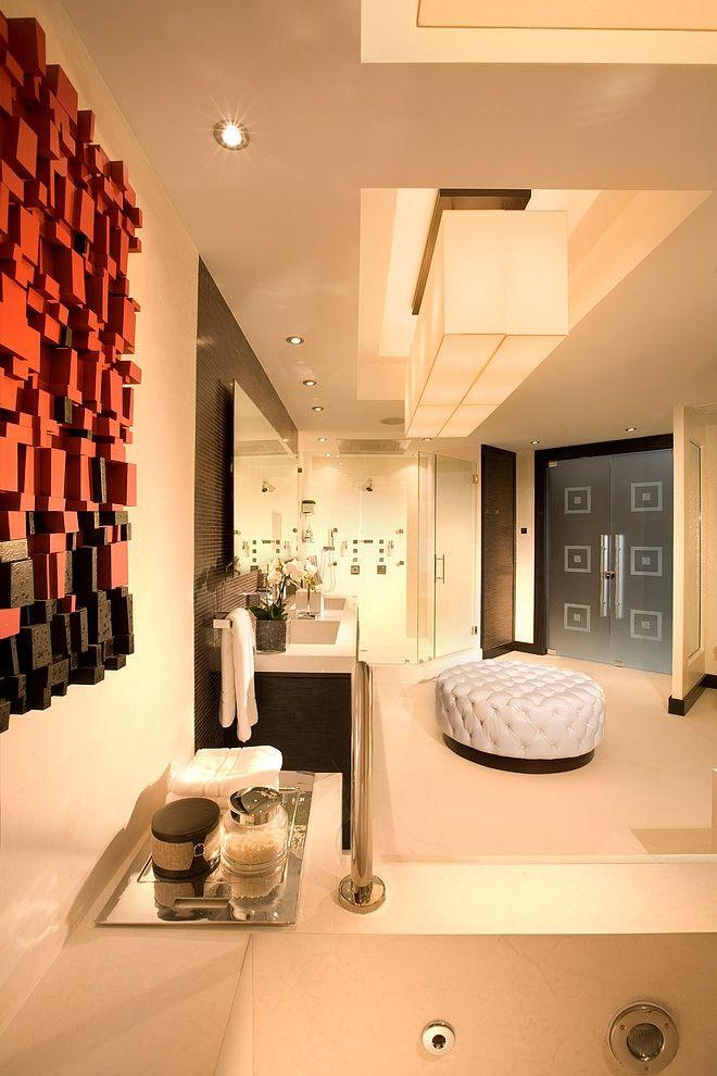 Top 25 Best Miami Apartments Ideas On Pinterest