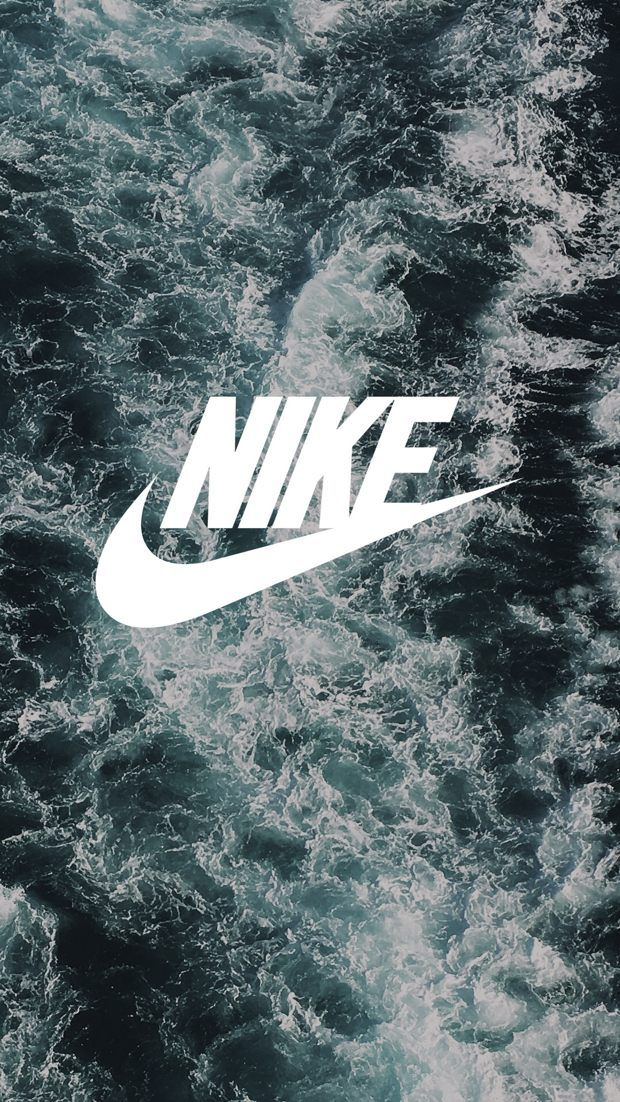 Nike Waves Wallpapers To Your Cell Phone Blue Hd Logo 111335022 Zedge Cool Nike Wallpapers Nike Wallpaper Nike Logo Wallpapers