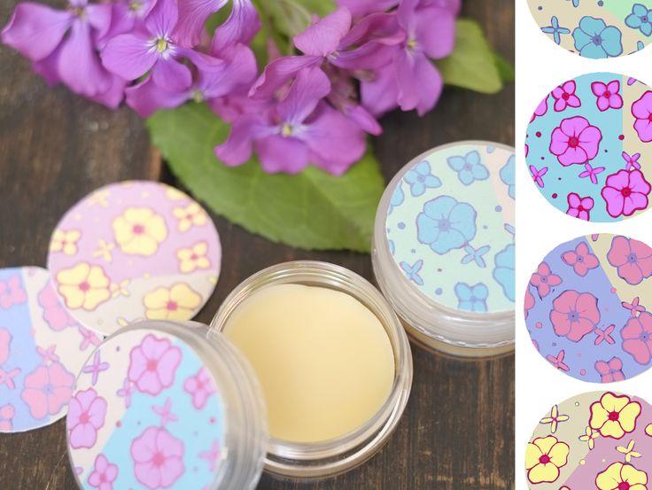 Download-Produkte Seifen und handgemachte Kosmetik
