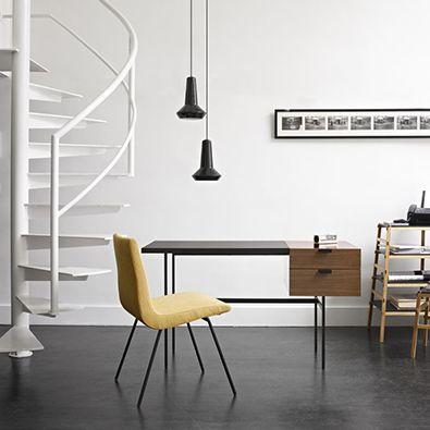 25 best ideas about ligne roset on pinterest ottoman. Black Bedroom Furniture Sets. Home Design Ideas
