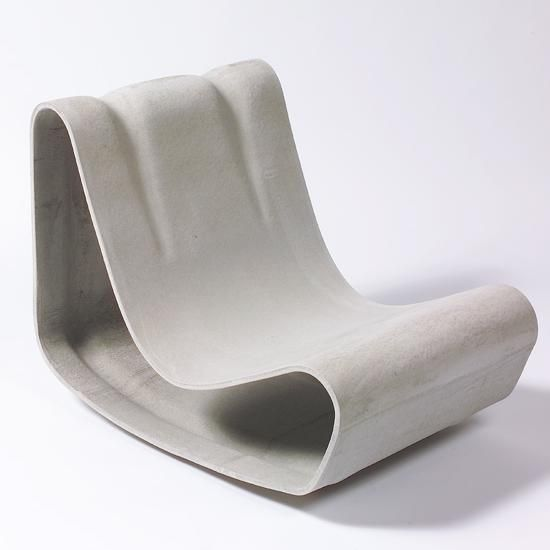 76 Best Images About Chairs On Pinterest Tulip Chair