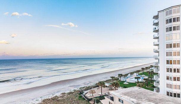 10 Most Affordable Florida East Coast Beaches To Rent A House Tripadvisor Rentals Florida East Coast Beaches Best Places To Vacation Florida East Coast