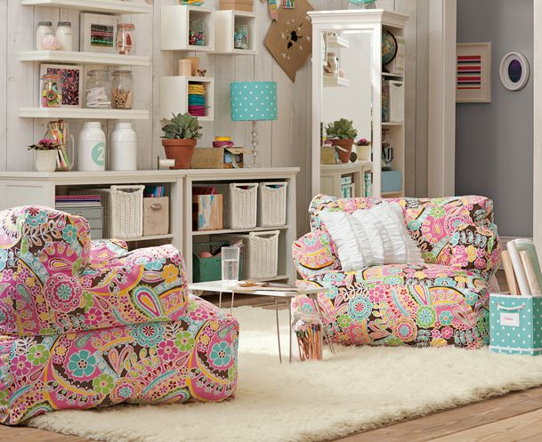 Best 25 Teen lounge rooms ideas on Pinterest  Teen
