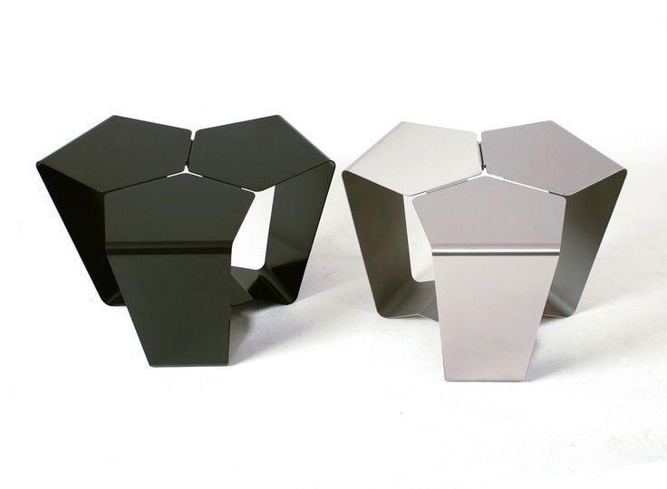 sheet metal table design - Google zoeken