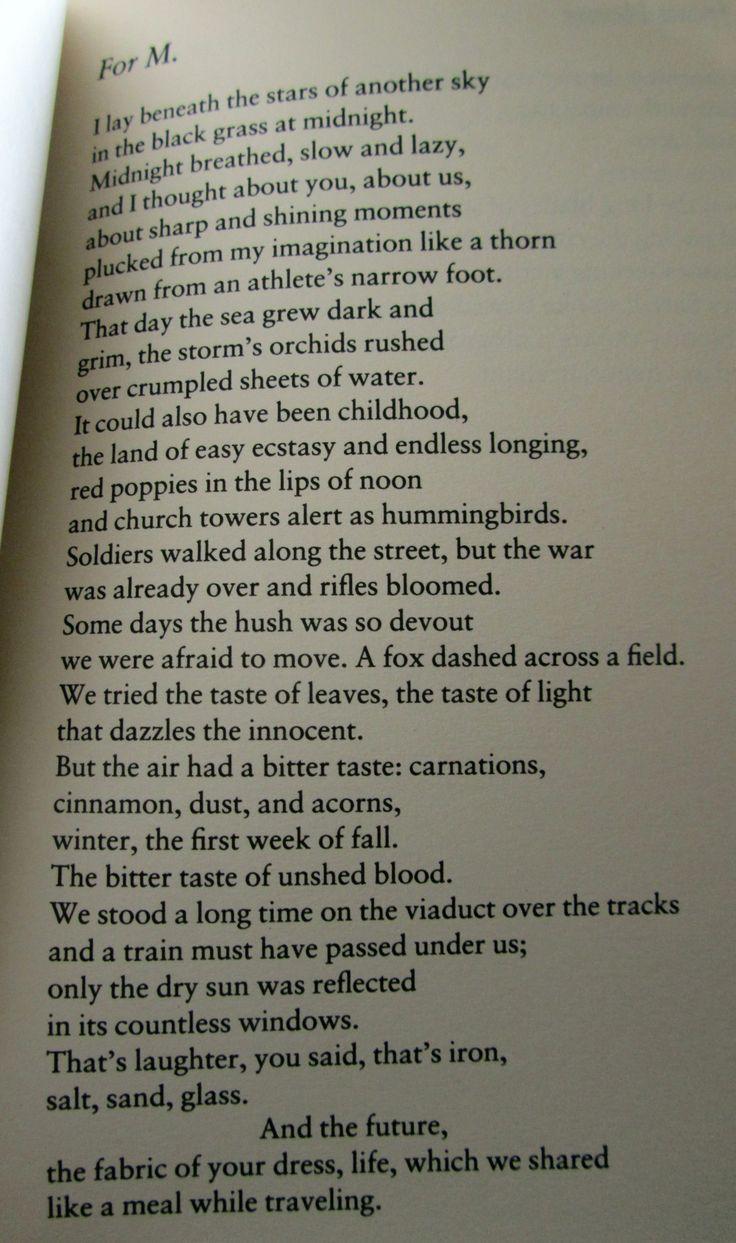 List of william wordsworth famous poems