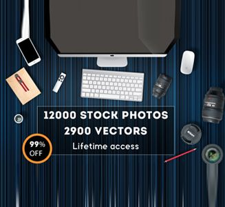 Free PSD Files, Free PSD Templates, Free Flyers, Free Website Themes, Free PSD Mockups, Free Photoshop Actions