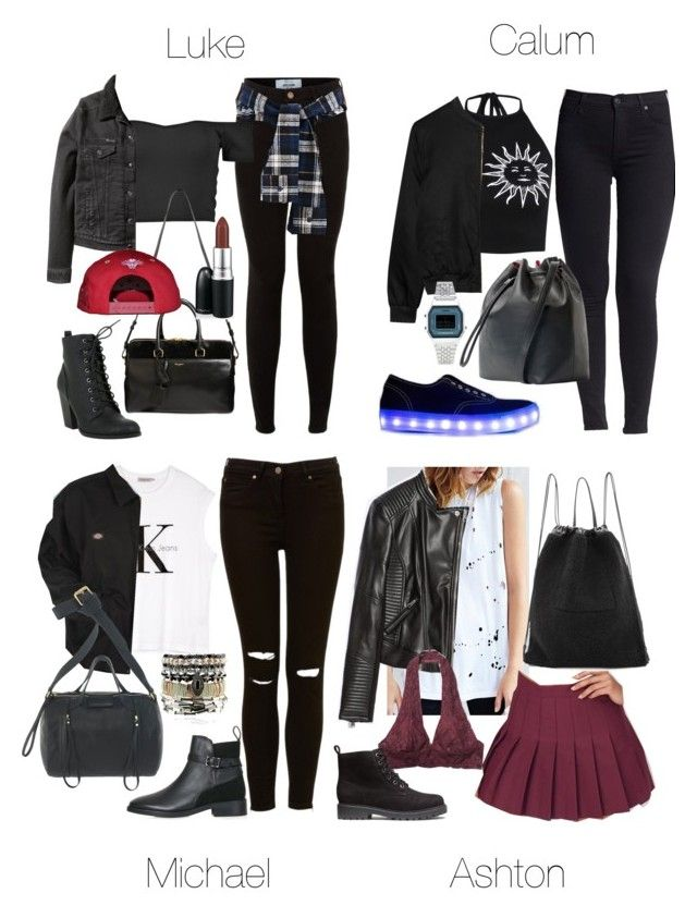 Top 49 ideas about Halsey on Pinterest | Topshop Alexander wang and Gasoline halsey