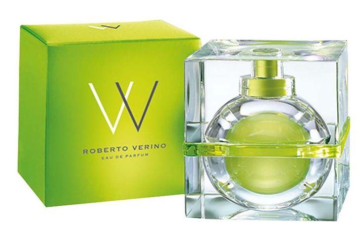 Roberto Verino Perfume