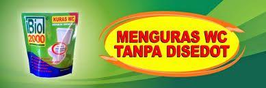 HP.O838-9757-3246 | jual obat penghancur pengurai tinja  di Muara Sabak#jual obat penghancur pengurai tinja  di Muara Tebo#jual obat penghancur pengurai tinja  di Muaro Sijunjung#jual obat penghancur pengurai tinja  di Mukomuko#jual obat penghancur pengurai tinja  di Padang#jual obat penghancur pengurai tinja  di Padang Aro#jual obat penghancur pengurai tinja  di Padang Panjang#jual obat penghancur pengurai tinja  di Padang Sidempuan#jual obat penghancur pengurai tinja  di Pagaralam#jual…