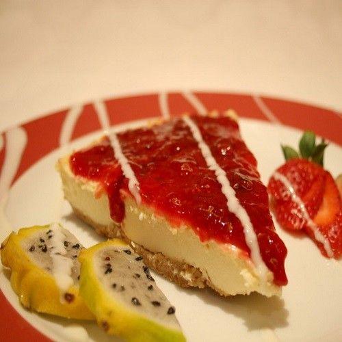 cena romántica vegetariana en madrid