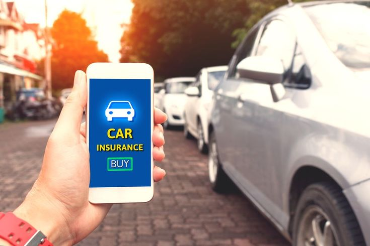 How To Switch Car Insurance Everything You Need To Know In 2020