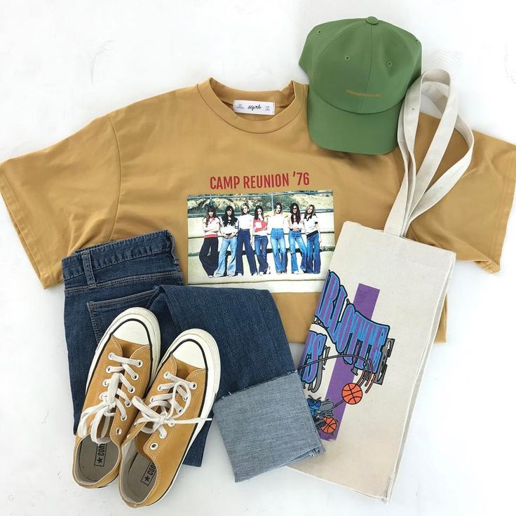 Pin By Chloe Chu On Outfit Layout
