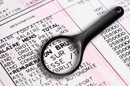 Sur Emploi Collectivités, les grilles indiciaires permettent de calculer les rémunérations et salaires dans la fonction publique. Ici se trouve les rémunérations Infirmier bloc opératoire- IBODE