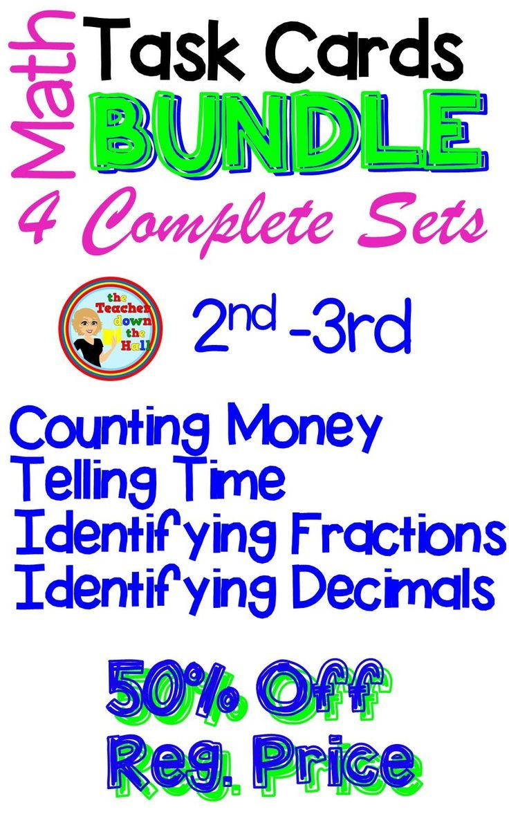 Sunshine Math Worksheets And Answers on 5th Grade Math Superstars Answers