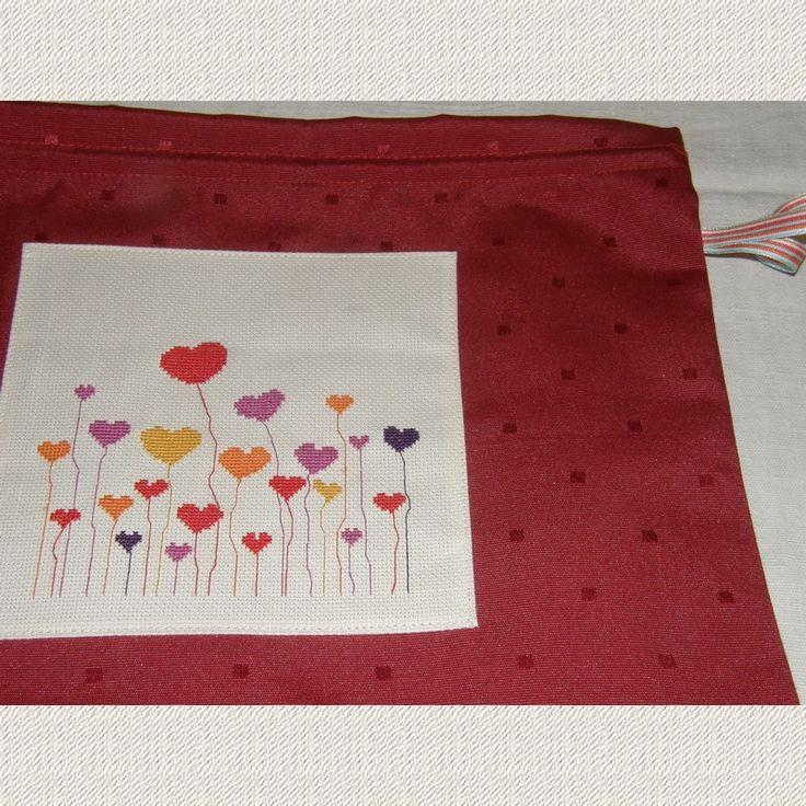 http://www.caielle-cadiera.com/achat-coeurs-fleurs-418899.html