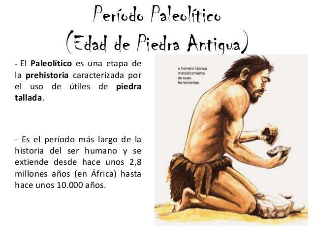 Paleolitico Y Neolitico Lapbook Social Studies Memes