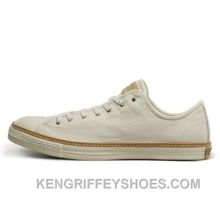https://www.kengriffeyshoes.com/converse-ct-lr-ox-off-turtledove-zpncd.html CONVERSE CT LR OX OFF - TURTLEDOVE ZPNCD Only $60.00 , Free Shipping!