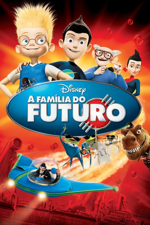 Meet the Robinsons 【 FuII • Movie • Streaming | Download  Free Movie | Stream Meet the Robinsons Full Movie Free Download | Meet the Robinsons Full Online Movie HD | Watch Free Full Movies Online HD  | Meet the Robinsons Full HD Movie Free Online  | #MeettheRobinsons #FullMovie #movie #film Meet the Robinsons  Full Movie Free Download - Meet the Robinsons Full Movie