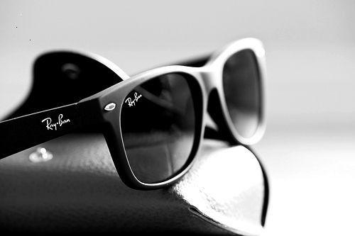 Possess Focus On High Quality #Cheap #Sunglasses