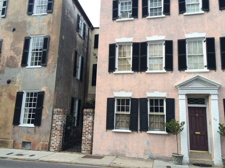 5 Favorite Day Trips near Hilton Head Island, South Carolina travel blog