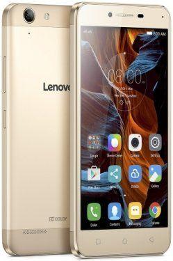 LENOVO Vibe K5 A6020 Gold – купить смартфон lenovo Vibe K5 A6020 Gold, цена, отзывы. Продажа смартфонов lenovo (Леново) в интернет-магазине ЭЛЬДОРАДО