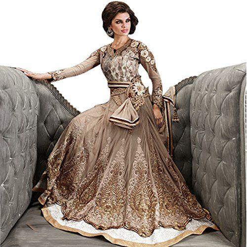 Bollywood Anarkali Salwar Kamiz Anzug Panjabi Hochzeit Se... https://www.amazon.de/dp/B01HKUM84S/ref=cm_sw_r_pi_dp_x_GB4fybK35CCPS