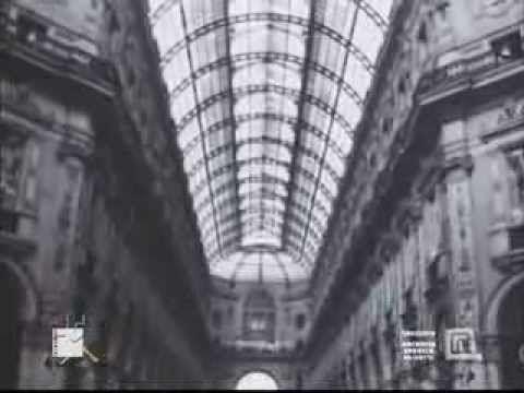 Arte programmata - YouTube
