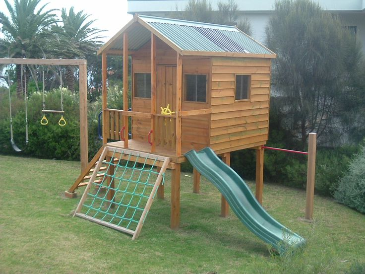 58 best images about shed plans ideas on pinterest tool for Design a shed cubbies